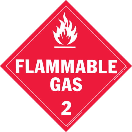 gases-inflamables21.png